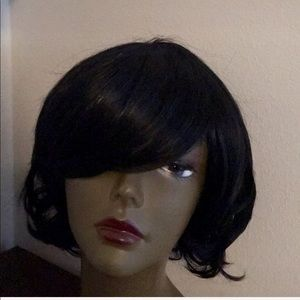 Accessories - Wig